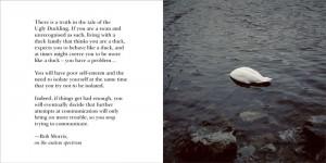 Book Of Love Quotes Pdf ~ Understanding Stanley - Looking through ...