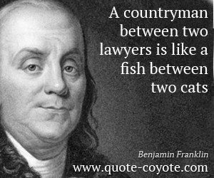 Free Download Franklin Masonic Quotes Page 2 Benjamin
