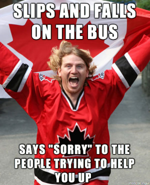 funny-picture-classic-canadian