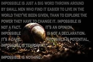 top success quote from nolan ryan make your own quote picture