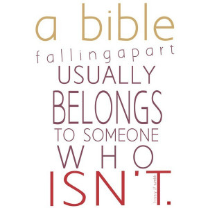 Bible/Christian sayings picture quotes
