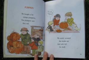 Halloween Riddles Poems | Fundoofun.com