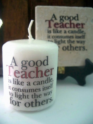 ... Quotes and Sayings about Teaching – Teachers – Teach – Teacher