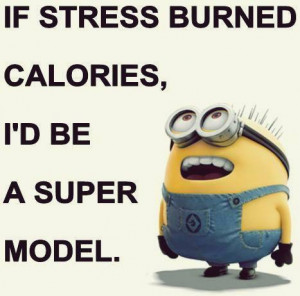 minions quotes – Keep rolling your eyes