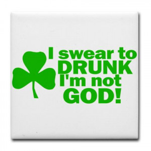 Blog Funny Drunk Irish Retirement Quotes And Sayings