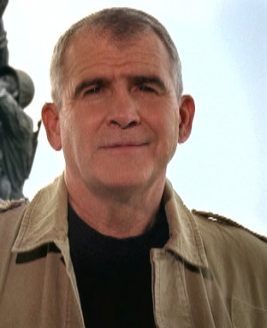 Quote Of The Day - Oliver North