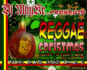 christmas tree jamaican christmas songs jamaican christmas songs ...