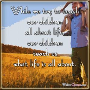 parents quotes life hindi 3710 sad love quotes unfortunately we ...