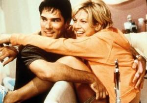 Dharma & Greg (1997–2002)