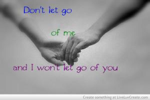 love-couples-inspirational-love-quotes-Favim.com-552717.jpg