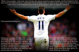 Related Pictures soccer team quotes 640 x 426 43 kb jpeg credited