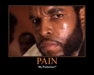 vs prime clubber lang lang is a fictional character who was designed ...
