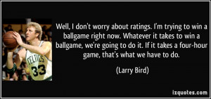 ... win-a-ballgame-right-now-whatever-it-takes-to-win-larry-bird-211202