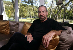 Top 10 John Paul Dejoria Motivational and Inspirational Quotes You ...