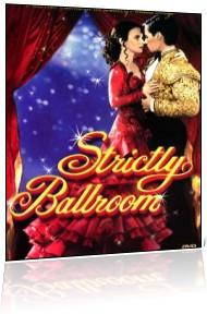 Strictly Ballroom Quotes