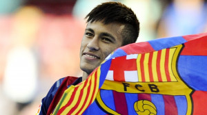 Neymar Profile | Biodata | Quotes