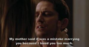 Ps I Love You Movie Quotes: I Love You Movie Quotes Picsora,Quotes