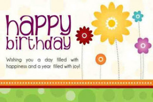 ... Quotes And Pictures About Birthday For Daughter ~ Birthday Inspiration