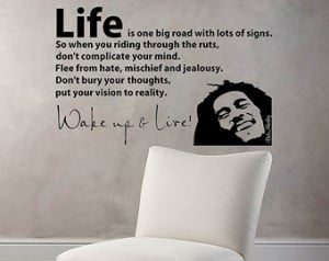 Rastafari Quotes And Sayings Famous quotes and phrases