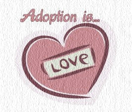 Adoption Quotes For Adoptees In the adoption community