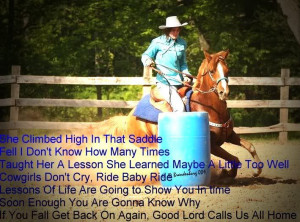 Brooks and Dunn-Cowgirls Dont Cry