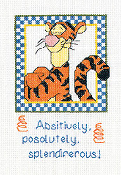 Pooh And Tigger Quotes