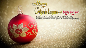 merry_christmas_wishes_cards_with_quotes_and_sayings_merry_christmas ...