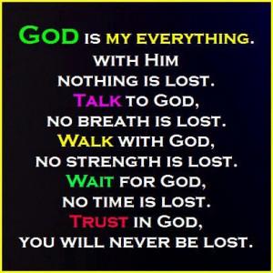god-is-my-everything.jpg