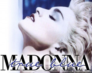 50 Powerful Quotes From Madonna