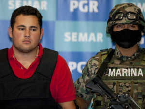 topics globalpost el chapo mexico the war on drugs joauín guzman ...