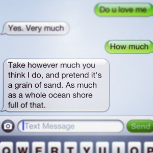 quotes funny beach quotes cheating boyfriend quotes beach quotes ...