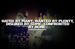 swag-quotes-Favim.com-546051.png