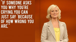 Amy-poehler-quote-3