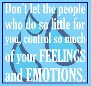 Don't+let+others+control+your+emotions.png