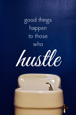 related women hustle quotes hustle quotes and sayings hustle quotes ...