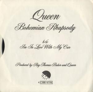 "queen s bohemian rhapsody correlates to albert ""bohemian rhapsody"" by queen, a british rock band from the  song, "" bohemian rhapsody"", is one of few songs, that correlate to albert."