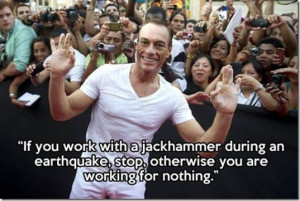 jcvd-quotes-funny-9