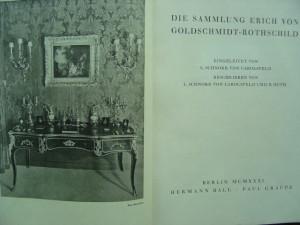 Re: Zac Goldsmith + marries + Alice Rothschild