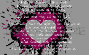 Icon for Hire quote by LaCeD-eMoTiOnS