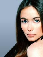 Quotes by Emmanuelle Béart