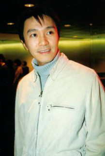 Stephen Chow Biography The
