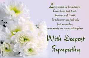 sympathy-messages-picture