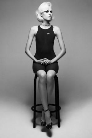 carine roitfeld, fashion quotes, fashion people say stupid things ...