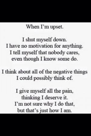 alone, blade, bullied, crying, cut, cuts, depressed, depression, die ...