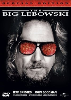 Big Lebowski: Film, The Big Lebowski, Jeff Bridges, Movies, Mr. Big ...