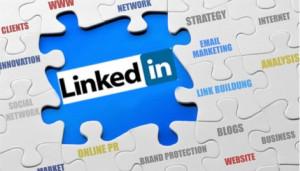 ... For Using LinkedIn   John Vakidis, Lead Generation Machine   LinkedIn