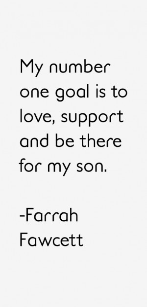 farrah-fawcett-quotes-2315.png