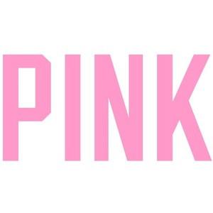 victoria-secrets-pink.jpg