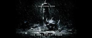 The Dark Knight Rises la fin du chevalier noir et de Gotham City