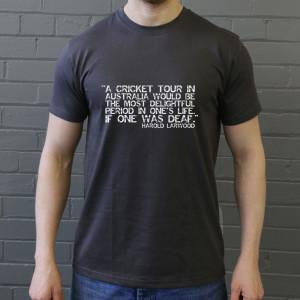 harold-larwood-tshirt_design.jpg